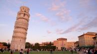 İtalya, 16-19 Mayıs 2016