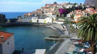 Portekiz, 10-16 Mayıs 2016