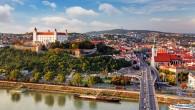 Slovakya Cumhuriyeti, 6-11 Eylül 2016