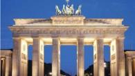 Almanya, 6-11 Haziran 2016