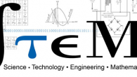 7 İlden 700 Kız Öğrenciye STEM Eğitimi