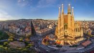 İspanya, 13-19 Kasım 2016