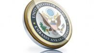 ABD Büyükelçiliği Mülteci Entegrasyonu Hibe Programı