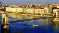 Macaristan, 5-9 Aralık 2016