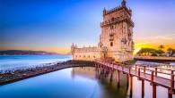 Portekiz , 3-7 Kasım 2016