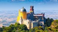 Portekiz,  25-30 Ekim 2016