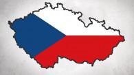 Çek Cumhuriyeti'nin Adı ÇEKYA oldu.
