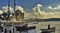 Türkiye, 22-24 Kasım 2016