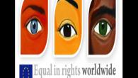 Demokrasi ve İnsan Hakları için Avrupa Aracı Küresel Hibe Programı