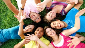 Erasmus+ Gençlik 2019 Yılı R1 Dönemi Sonuçları