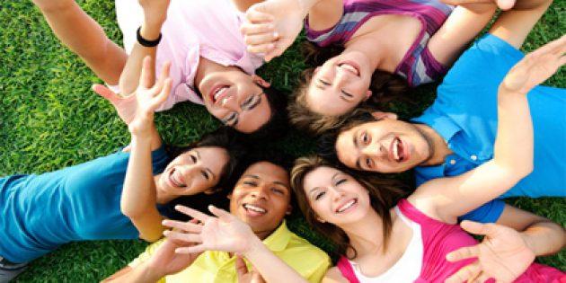 Erasmus + 2020/R1 Gençlik Programı KA205-Gençlik Alanında Stratejik Ortaklıklar ve KA347-Gençlik Diyaloğu Projeleri Kabul ve Yedek Listesi
