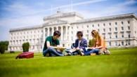 Erasmus + KA2 Yükseköğretim (KA203) Proje Başvuru Sonuçları