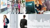 Erasmus+ İştabanlı Öğrenme ve Çıraklıkta Mesleki Eğitim-İş Dünyası Ortaklığı (Merkezi) Teklif Çağrısı
