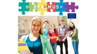 Erasmus+ Gençlik Alanında Sivil Toplum İşbirliği (Merkezi) Çağrısı