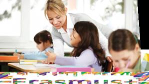 Erasmus+ 2020 Yılı Okul Eğitimi Personel Hareketliliği (KA101) Projeleri Başvuru Sonuçları