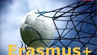 Erasmus+ Spor Destekleri Başvuru Sonuçları