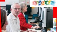 Erasmus+ KA2 Yetişkin Eğitimi Stratejik Ortaklıklar 2017 Başvuru Sonuçları