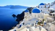 Yunanistan, 15-19 Şubat 2017