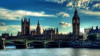İngiltere, 22-26 Şubat 2017