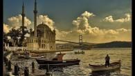 Türkiye, 7-11 Şubat 2017
