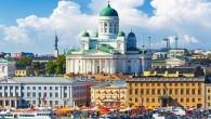 Finlandiya, 6-12 Mart 2017