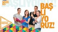 TÜSİAD Bu Gençlikte İŞ Var! Fikri Yarışması Başvuruları