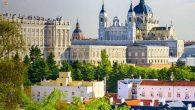 İspanya, 19-25 Haziran 2017