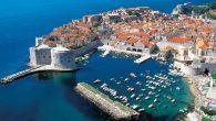 Hırvatistan, 9-14 Mayıs 2017