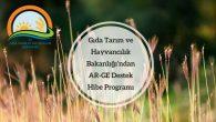 AR-GE Destek Programı Proje Başvuru Çağrısı