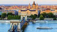Macaristan, 28  Mayıs-3 Haziran 2017