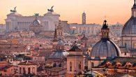 İtalya, 15-17 Mayıs 2017