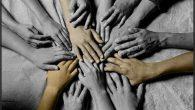 Erasmus+ Merkezi Sosyal Uyumun Desteklenmesi Çağrısı