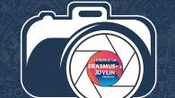 Benim Gözümden Erasmus+ Fotoğraf Yarışması