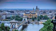 Macaristan, 11-15 Eylül 2017