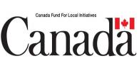 Kanada Yerel Girişimler Fonu