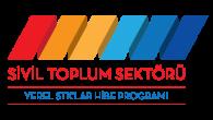 Sivil Toplum Sektörü-Yerel STK'lar Hibe Programı