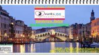 İtalya'da 2 Aylık (Eylül – Ekim) AGH Fırsatı