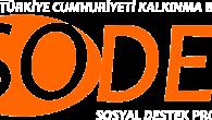 SODES 2017 yılı sonuçları açıklanmıştır.