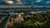 Letonya, 22-27 Mayıs 2018