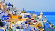 Yunanistan, 4-8 Haziran 2018