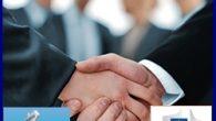 EaSI-AB'de İşçilerin Başka Bir Üye Ülkede Geçici Görevlendirilmesi, İdari İşbirliği ve Bilgiye Erişimin Güçlendirilmesi Teklif Çağrısı