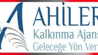 Ahiler Kalkınma Ajansı 2019 Yılı Teknik Destek Programı