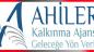AHİKA 2019 Yılı Mali Destek Programları Tekli Çağrısı