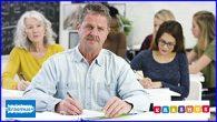 Erasmus+ 2020 Yılı Yetişkin Eğitimi Personel Hareketliliği (KA104) Projeleri Başvuru Sonuçları