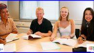 Erasmus+ 2018 KA2 Okul Eğitimi Stratejik Ortaklıklar Başvuru Sonuçları