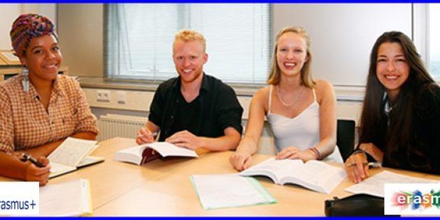 Erasmus + 2020 Yükseköğretim Alanında Ortak Ülkeler ile Hareketlilik (KA107) Faaliyeti Hibe Dağıtım Sonuçları