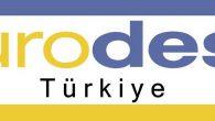 Eurodesk Temas Noktası Teklif Çağrısı