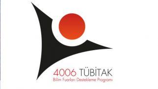 4006-TÜBİTAK Bilim Fuarları Destekleme Programı Sonuçları Açıklandı