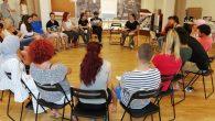Yunanistan'da Katıldığımız Proje Sona Erdi
