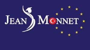 Jean Monnet Burs Programı 2020-2021 Akademik Yılı Başvuruları Başladı!